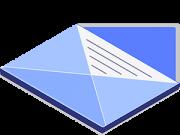 email_interya3c
