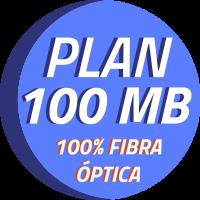 plan_100FO