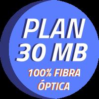 plan_30FO