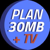 plan_30tv