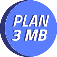 plan_3mb