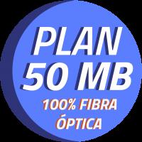 plan_50FOB_Mesa de trabajo 1