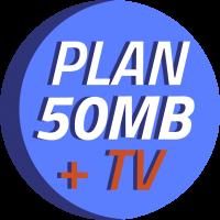 plan_50mb2