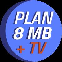 plan_8tv